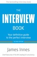 The Interview Book 2nd edn ePub eBook