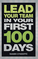 Lead Your Team in Your First 100 Days ePub eBook
