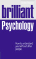 Brilliant Psychology ePub eBook