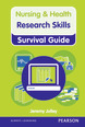 Nursing & Health Survival Guide: Research Skills