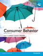 Consumer Behaviour, Global Edition