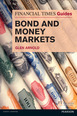 FT Guide to Bond and Money Markets ePub eBook