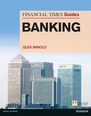 FT Guide to Banking ePub eBook