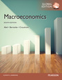 Macroeconomics, Global Edition