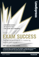 Law Express: Exam Success 2nd edn