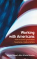Working With Americans ePub eBook