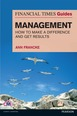 FT Guide to Management ePub eBook