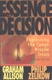 Essence of Decision