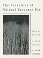 Economics of Natural Resource Use, The