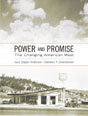 Power and Promise