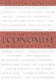 Age of the Economist, The