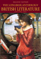 Longman Anthology of British Literature, Volume 2, The