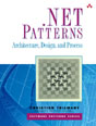 .NET Patterns
