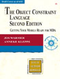 Object Constraint Language, The