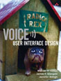 Voice User Interface Design