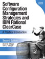 Software Configuration Management Strategies and IBM Rational ClearCase