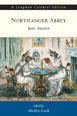Northanger Abbey, A Longman Cultural Edition