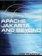 Apache Jakarta and Beyond