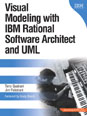Visual Modeling with IBM� Rational� Software Architect and UML�