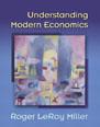 Understanding Modern Economics