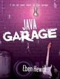 Java Garage