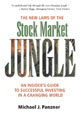 New Laws of the Stock Market Jungle, The