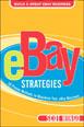 eBay™ Strategies