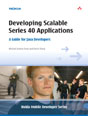 Developing Scalable Series 40 Applications