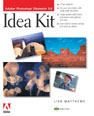 Adobe Photoshop Elements 3.0  Idea Kit