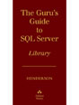 Guru's Guide to SQL Server Boxed Set, The