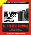Canon EOS 300D Digital Camera, The