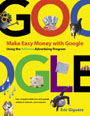Make Easy Money with Google