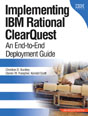 Implementing IBM� Rational� ClearQuest�