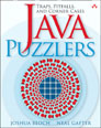 Java� Puzzlers