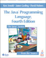 Java� Programming Language, The