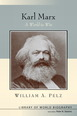 Karl Marx (Library of World Biography Series)