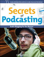 Secrets of Podcasting