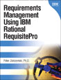 Requirements Management Using IBM� Rational� RequisitePro�