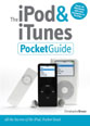 iPod & iTunes Pocket Guide, The