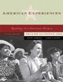 American Experiences, Volume 2