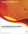 Adobe Illustrator CS3 Classroom in a Book