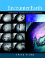 Encounter Earth
