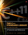 C++ Standard Library, The