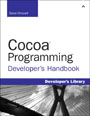 Cocoa Programming Developer's Handbook