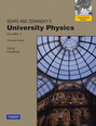 University Physics Volume 3 (Chs. 37-44)