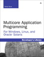 Multicore Application Programming