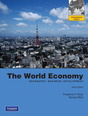World Economy, The