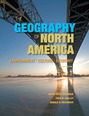 Geography of North America, The
