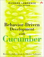 Behavior-Driven Development with Cucumber
