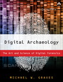 Digital Archaeology